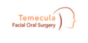 Temecula Facial Oral Surgery Logo