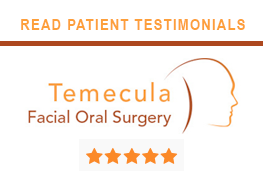 Read Patient Testimonials and Logo