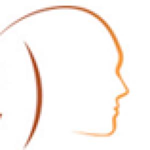 D of the Temecula Facial Oral Surgery Logo Copy