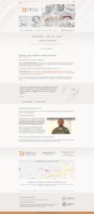 Website Mockup 15