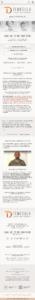 Website Mobile Mockup 5
