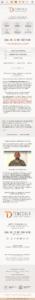 Website Mobile Mockup 4
